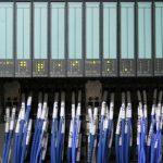 طریقه سیم بندی و کانکشن سیستم های کنترل PLC و DCS و DI و DO و AI و AO