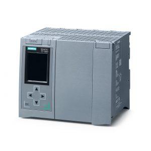 قیمت سی پی یو سری 1500 زیمنس با کد 6ES7517-3FP00-0AB0