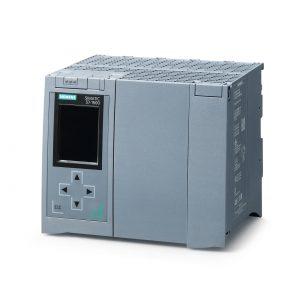 قیمت سی پی یو سری 1500 زیمنس با کد 6ES7518-4FP00-0AB0_P